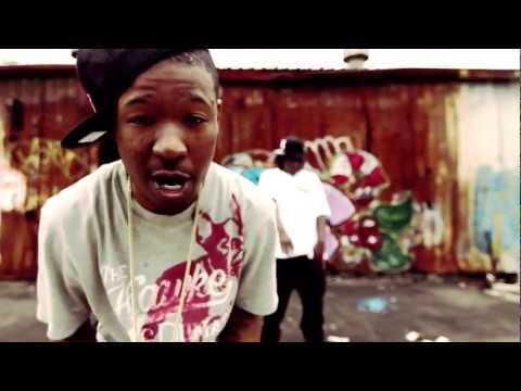 Bezzeled Gang Feat. Starlito - Countin Money [User Submitted]