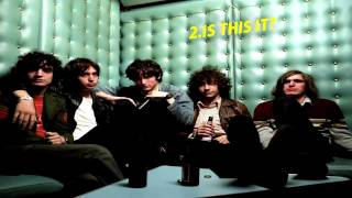 download lagu The Strokes - Top 25 Songs In My Opinion gratis