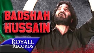 download lagu Nadeem Sarwar  Badshah Hussain  2016 gratis