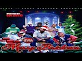 Jeezy Oj Da Juiceman Yo Gotti Future Merry Brickmas Full Mixtape mp3