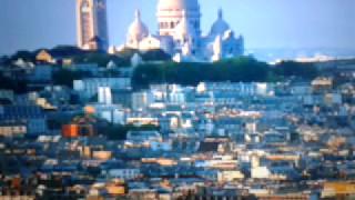 Le  futur  empereur  du  monde  naitra   en  France  d' après  les   prophéties  ?