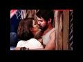 60 Adegan Romantis Abhi Dan Pragya Dalam Serial Lonceng Cinta