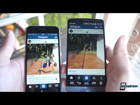 Galaxy S6 leaked photos, iPhone 6s RAM, Sony Xperia Z4 tablet & more - Pocketnow Daily