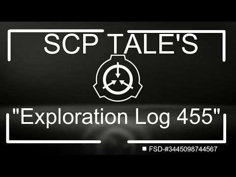 Log of Extranormal Events  SCP Foundation