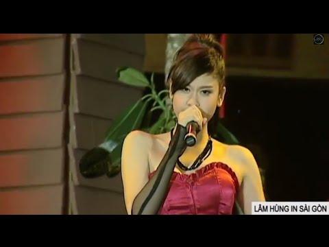 Trương Quỳnh Anh - BƠ VƠ video