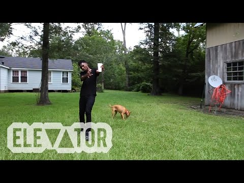 3TBrax Dog Food (Official Music Video) rap music videos 2016
