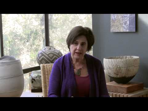 Paula, Living with Alzheimer's Disease: Woman On A Mission Eps. 02
