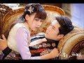 Chinese Romance  Movies 2017    English Subtitle