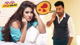 এই নায়িকার জালে ফেঁসে যাচ্ছেন শাকিব খান। ! Shakib Khan and Suchona Azad New Movie Agneepath