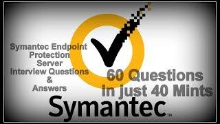 Norton Security Premium by Symantec - PC Security Review