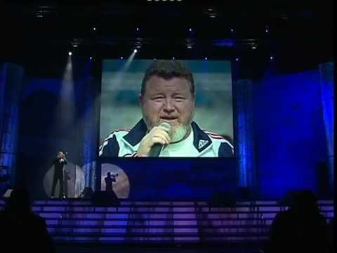 ГКЦЗ Россия концерт памяти Михаила Евдокимова