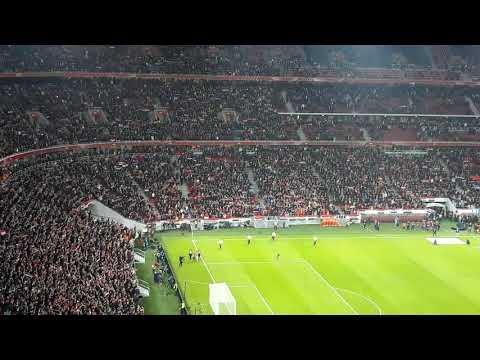 Nélküled - Magyarország-Uruguay 1-2