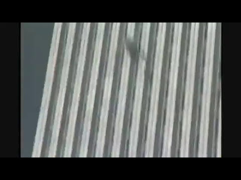 911FILES 9 11 INSIDE WTC WARNING GRAPHIC NEW FOOTAGE.