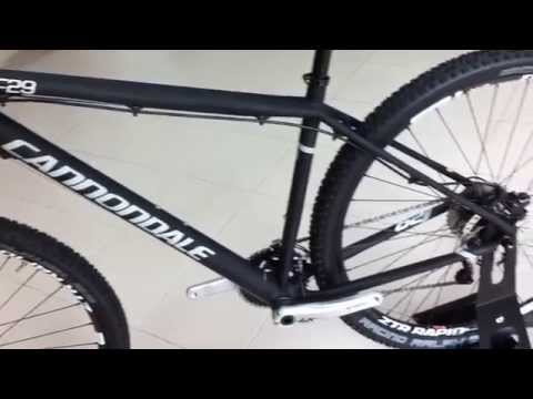 Cannondale F Carbon Tuned By Hcycles