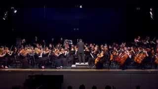 Pyotr Ilyich Tchaikovsky 1812 Overture