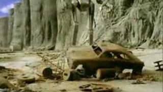 Watch Pete Townshend A Friend Is A Friend video