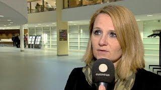 Vertice Russia-UE: divergenze su Siria e sicurezza aerea