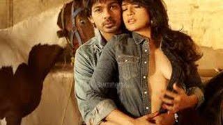 Download Hot Scenes Raees 3Gp Mp4