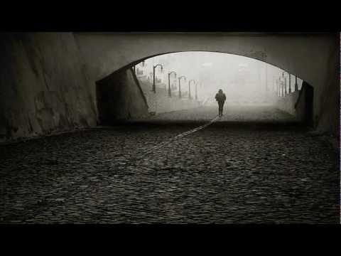 KreeD - Расстояния (ft. Полина Булаткина)