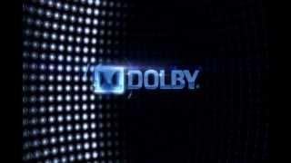 ทดสอบระบบเสียง Dolby Digital HD