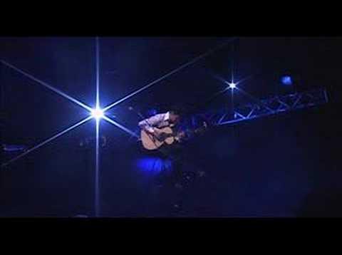 Kotaro Oshio - Promises