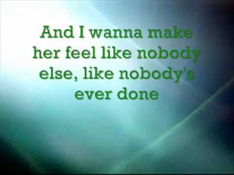 My Darkest Days - Like Nobody Else