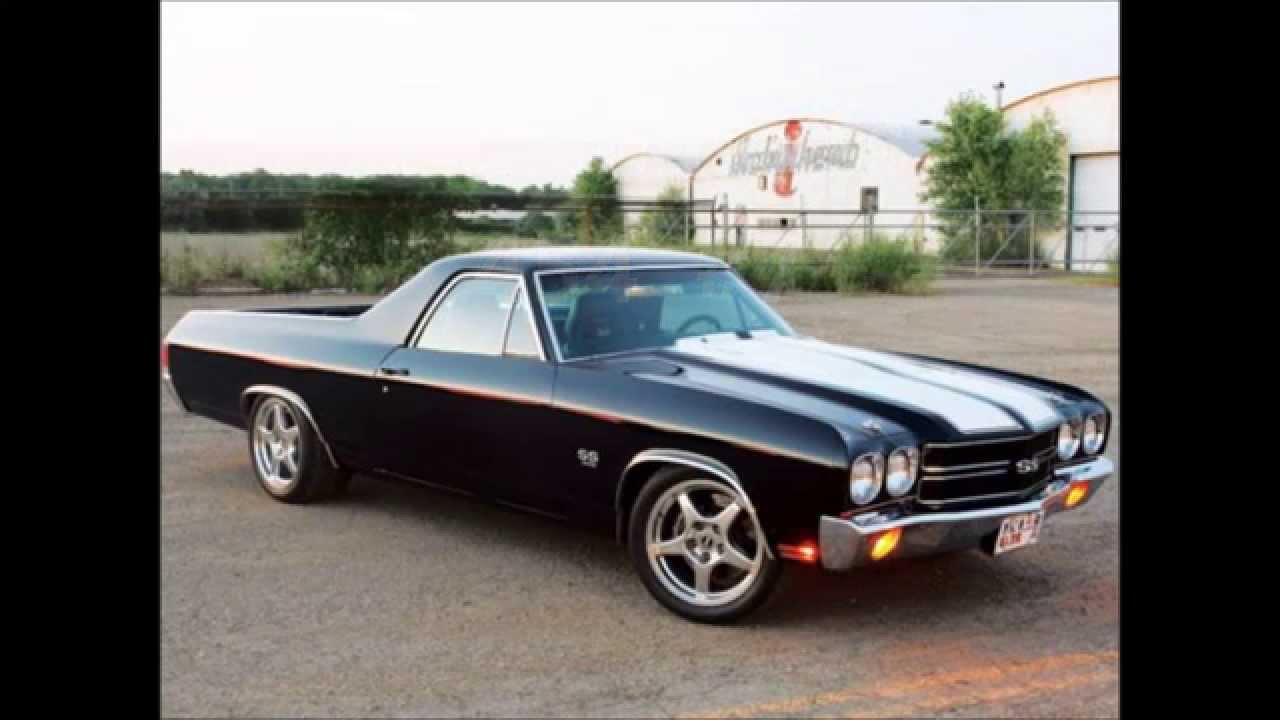 the best muscle car 39 s of the 70 39 s youtube. Black Bedroom Furniture Sets. Home Design Ideas