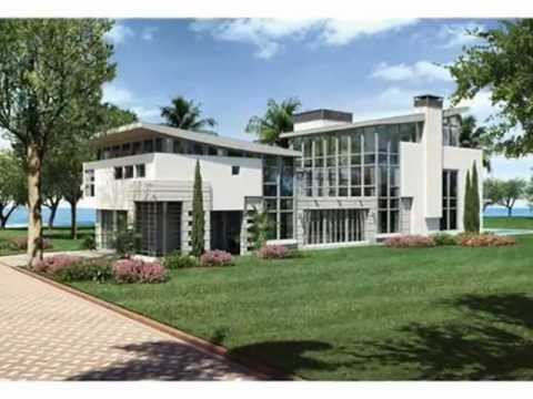 Miami beach florida homes for sale luxury collection for Luxury beachfront property for sale