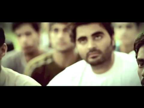Sanu Ashiqi Da Loan Chai Da Official Video HD 2013 Brand New...