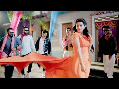 Nimki Mukhiya - 19th March 2018 || निमकी मुखिया || STAR Bharat thumbnail