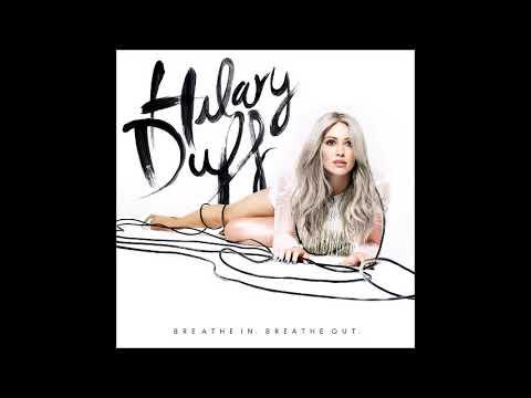Hilary Duff   Lies Male version
