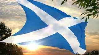 download lagu Scotland The Brave — The Owl Town Pipe & gratis