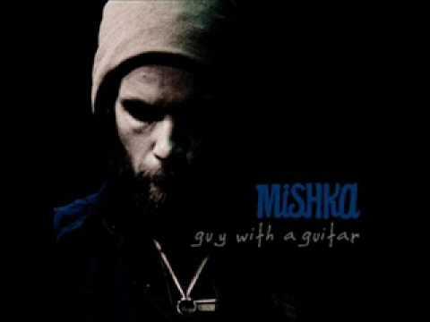 Mishka - Same Old Changes