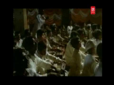 Ganayogi Panchakshari Gavayi Songs1 video