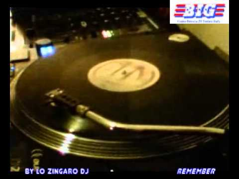 CHAS JANKEL ☆ Glad to Know You 1981 ☆ by Lo Zingaro dj -...