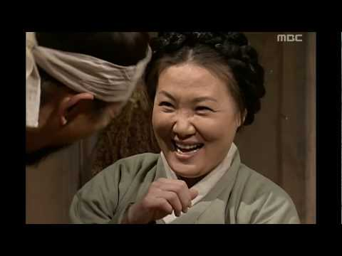 The Legendary Doctor - Hur Jun, 16회, Ep16 #04 video