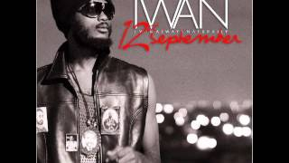 IWAN - Battyman (Audio Slide)