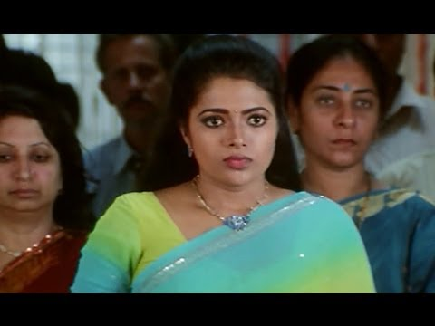 Suyetchai MLA tamil movie super scene