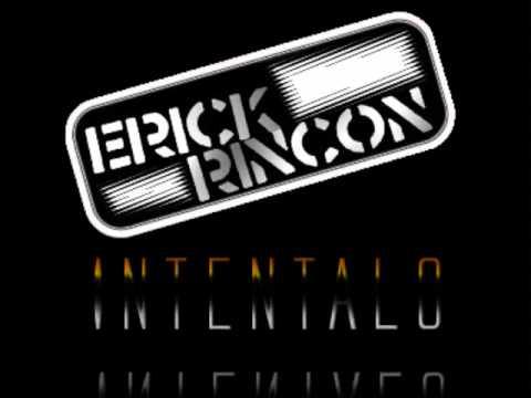 DJ Erick Rincon - Intentalo (EL Bebeto y America Sierra) 3BALL MTY 2011