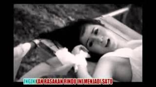 Geisha Momo Cobalah Mengerti