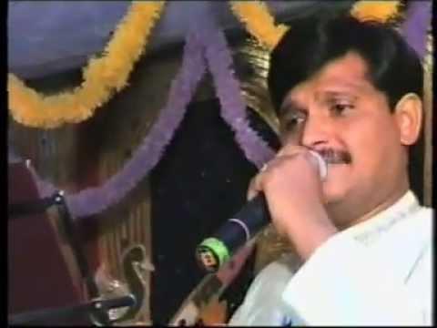 Om Maha Prana Deepam Song by Katchi Venkata Ramana Kumar (SBI...