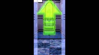Прохождение игры 100 doors hell prison escape 32 уровень