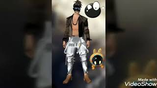 free fire funny pictures