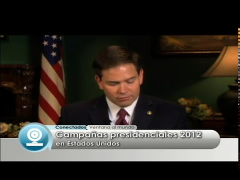 Conecta2 - Skype David Tavara - Santiago Lucero