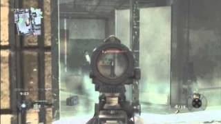 BLACK OPS MONTAGE by WhiteBoy7thst