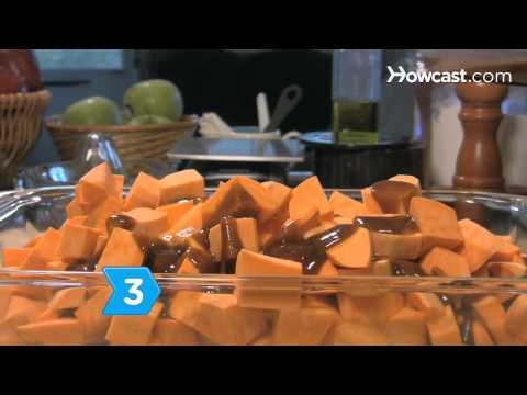how-to-make-sweet-potato-marshmallow-casserole.html