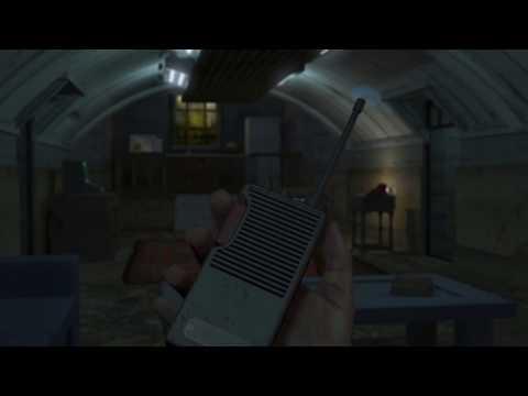 - hqdefault - 10 best escape games for Android