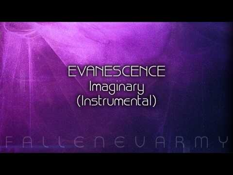 Lithium (acoustic) - evanescencemp3