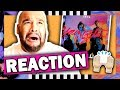 5 Seconds Of Summer - Youngblood (Deluxe Album) REACTION