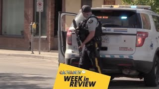 Castanet's Week in Review